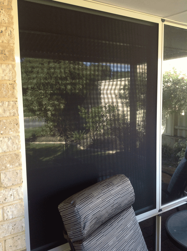 Patio doors joondalup 28 images gallery gallery for Outdoor furniture joondalup