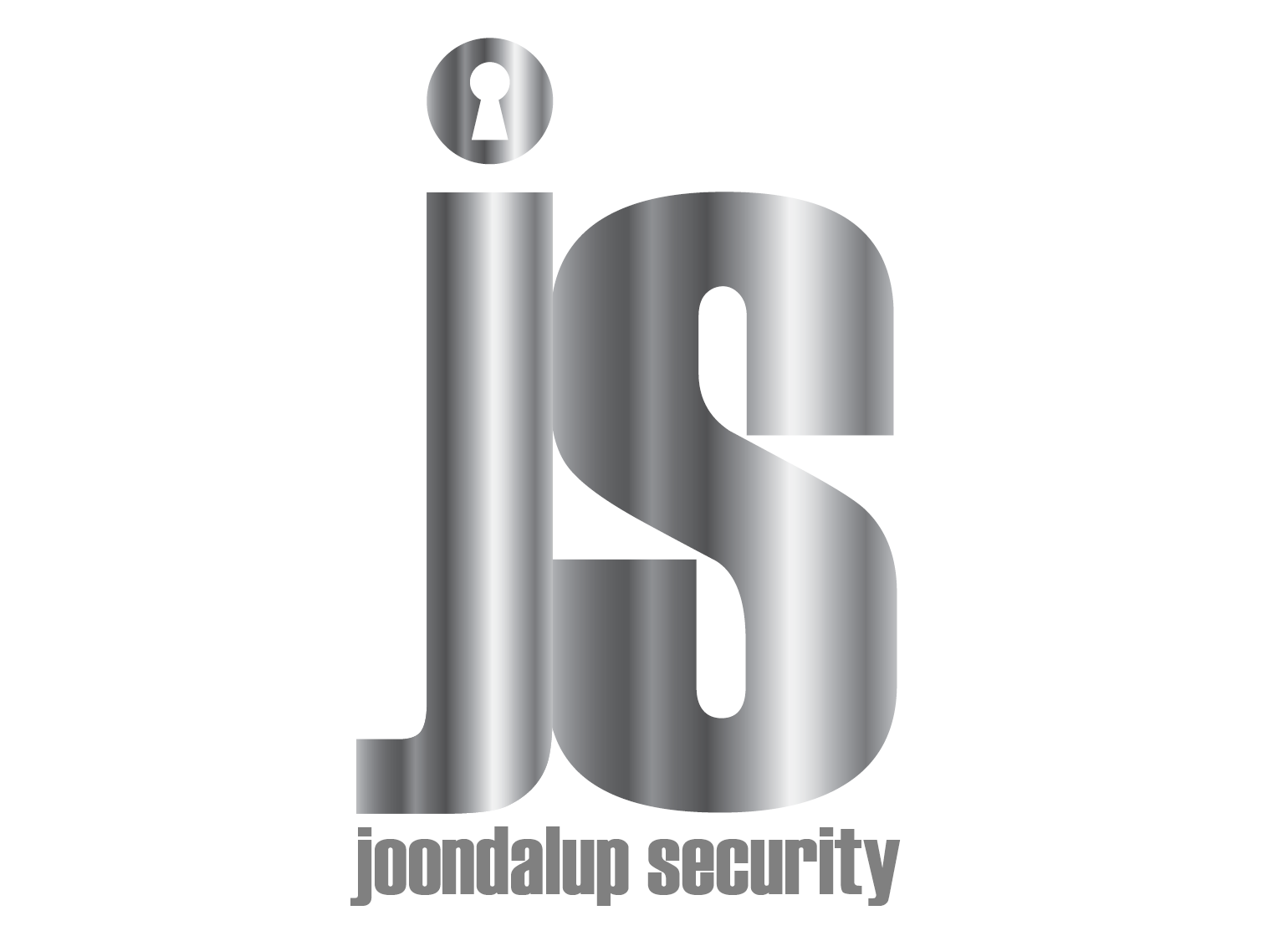 joondalup-security-logo